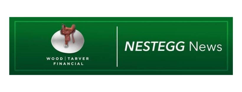 NestEgg NEWS – July 2019 Thumbnail