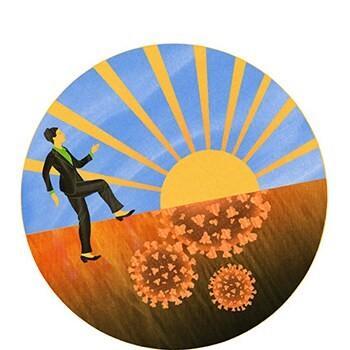 Coronavirus: Small Business (SBA) Guidance & Loan Resources Thumbnail