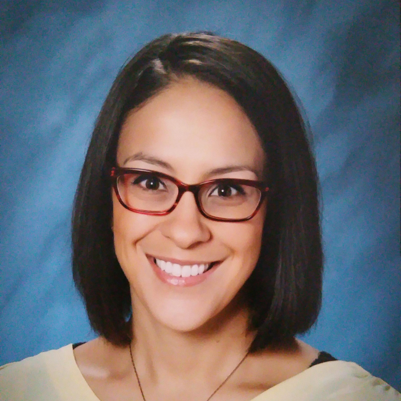 Sonia Galaviz headshot & illustration Boise, ID | Wood Tarver Financial