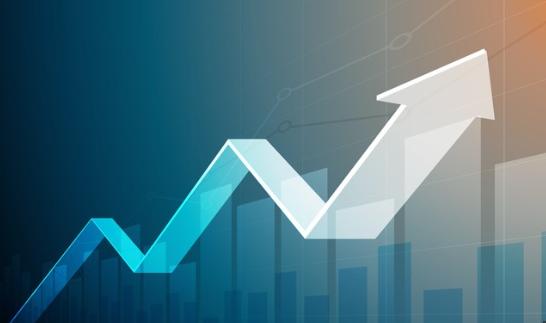 Market Update: August 15, 2019 Thumbnail