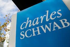 Schwab Transition