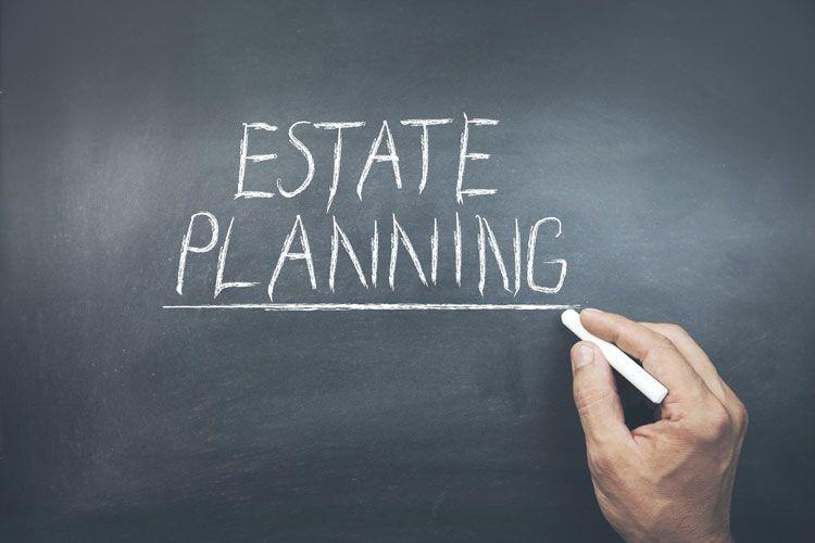 Estate Planning Thumbnail