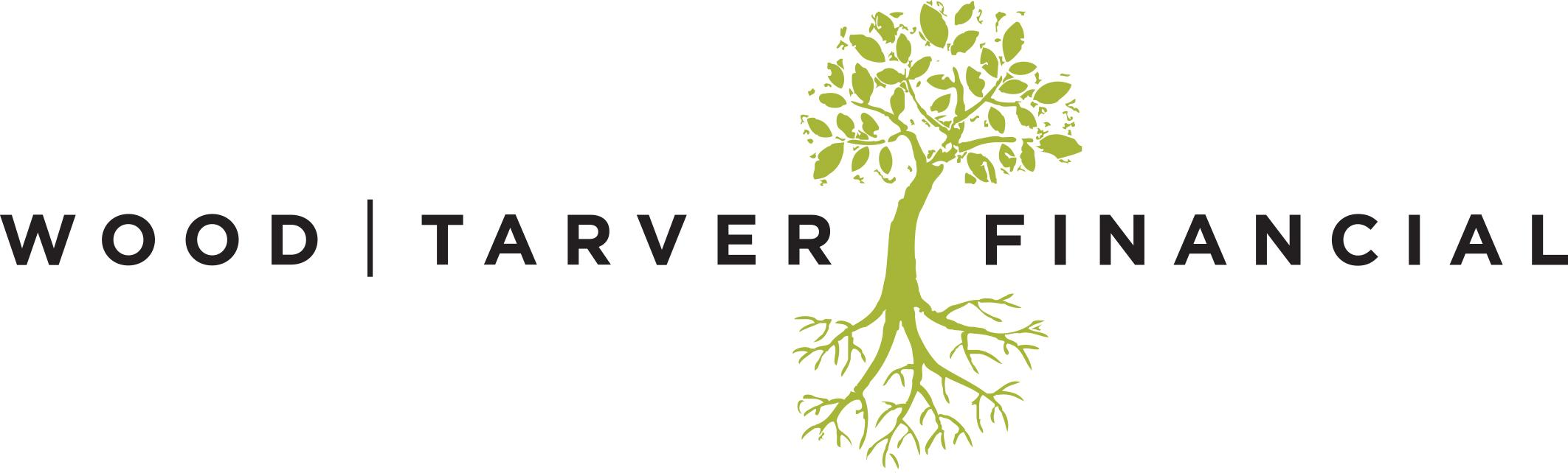 Logo for Wood Tarver Financial