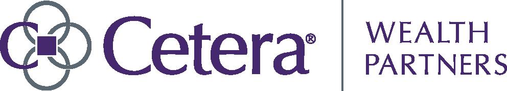Logo for Adrian E. Stevens | Chesterfield, MO