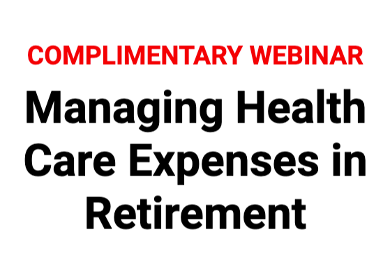 Medicare: Health Care in Retirement Thumbnail