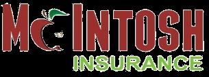 McIntosh Insurance