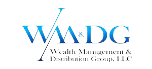 Wealth Management and Distribution Group