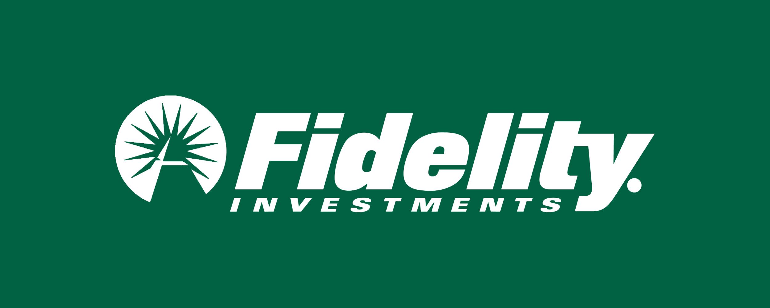 Fidelity Investments Dayton, OH Gudorf Financial Group, LLC