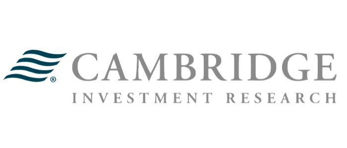 Cambridge Investment Research  Photo