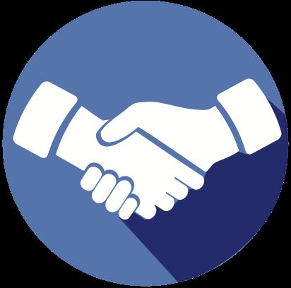First Office Meeting Dayton, OH Gudorf Financial Group, LLC