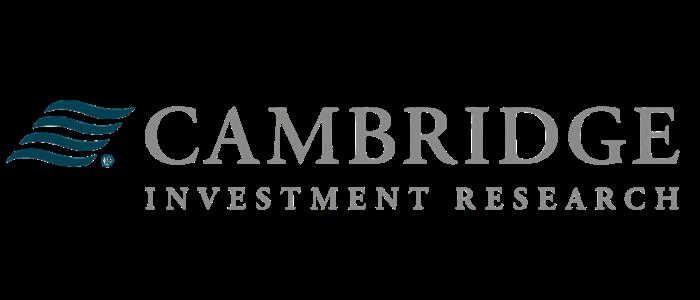 Cambridge Dayton, OH Gudorf Financial Group, LLC