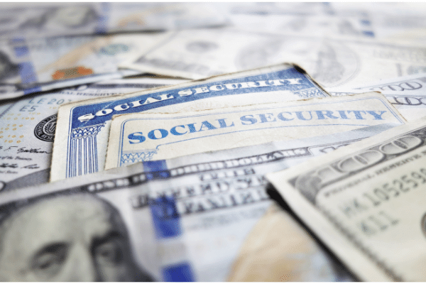 When to claim social security?