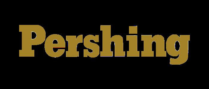 Pershing Dayton, OH Gudorf Financial Group, LLC
