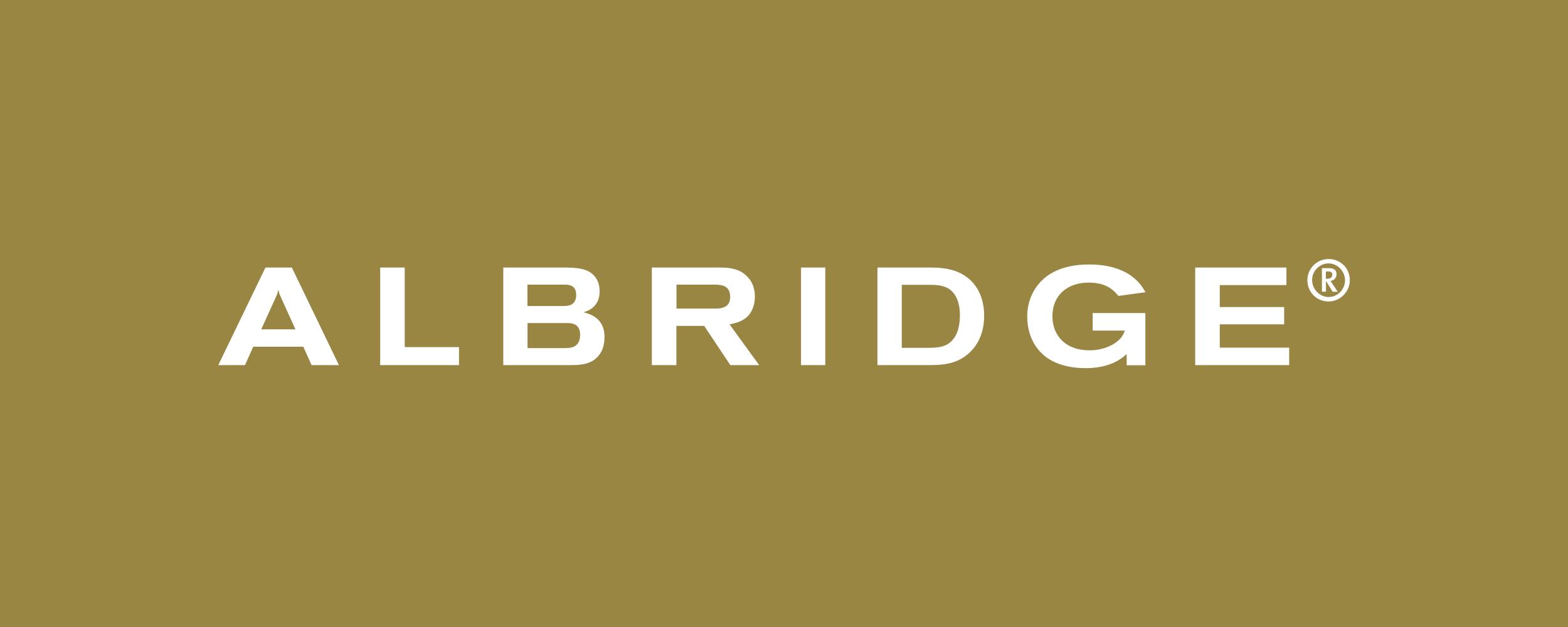 Albridge Dayton, OH Gudorf Financial Group, LLC