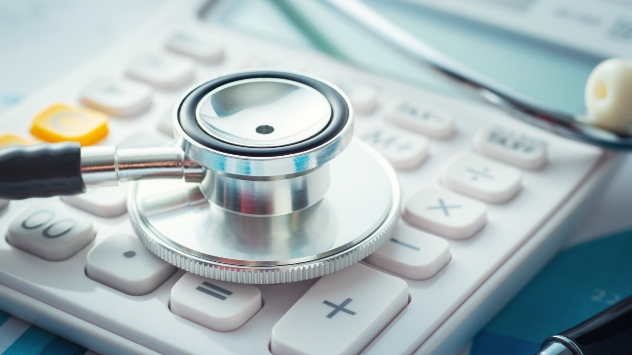 Navigating the Health Care Taxes in 5 Easy Steps Thumbnail