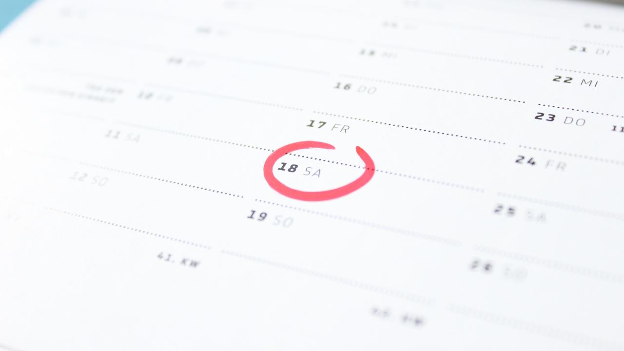 Avoiding 60-Day Rollover Mistakes in 5 Easy Steps Thumbnail