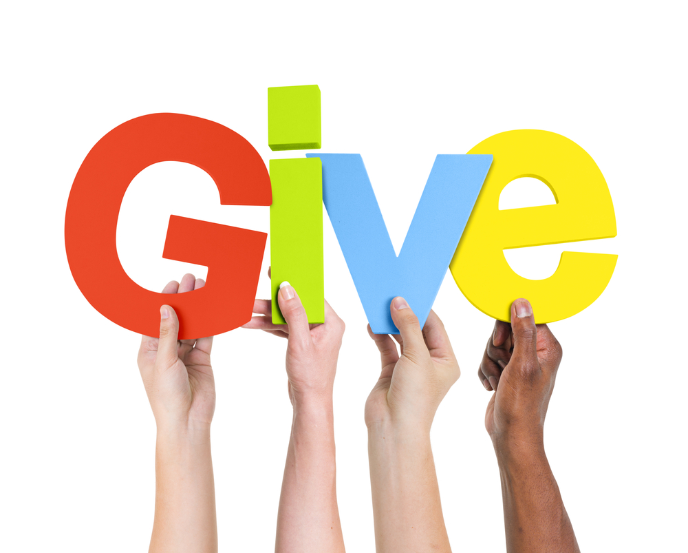 QCD's are a fantastic way to implement tax-efficient charitable giving in retirement