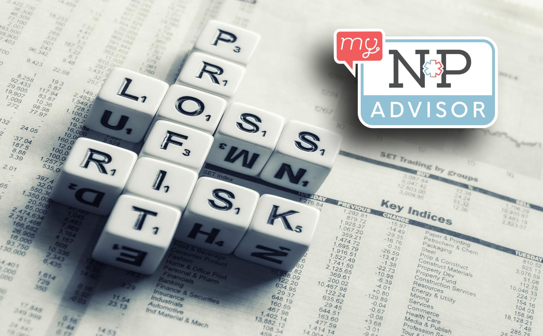 Determine Your Appetite for Investment Risk in 5 Steps Thumbnail