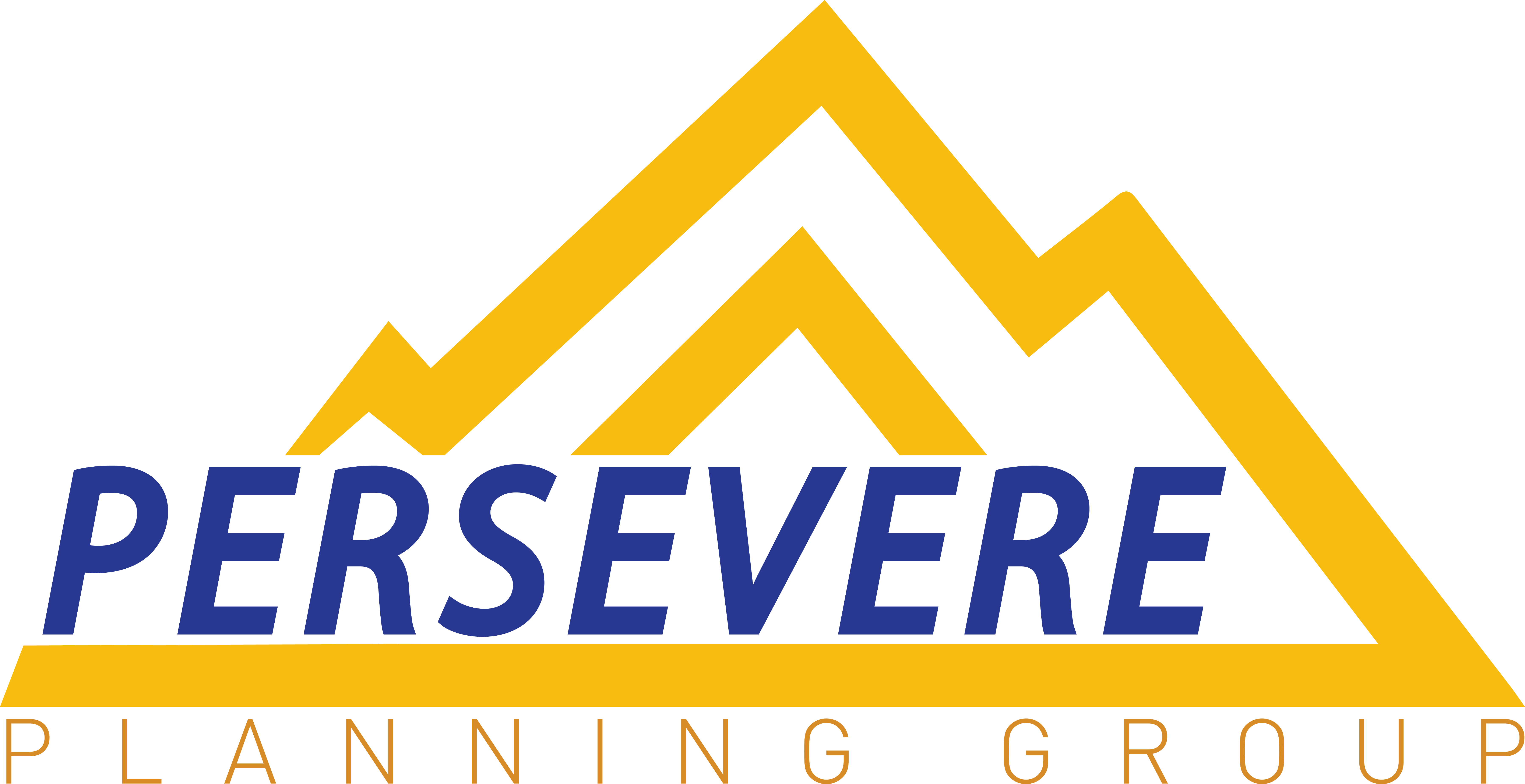 PERSEVERE PLANNING GROUP