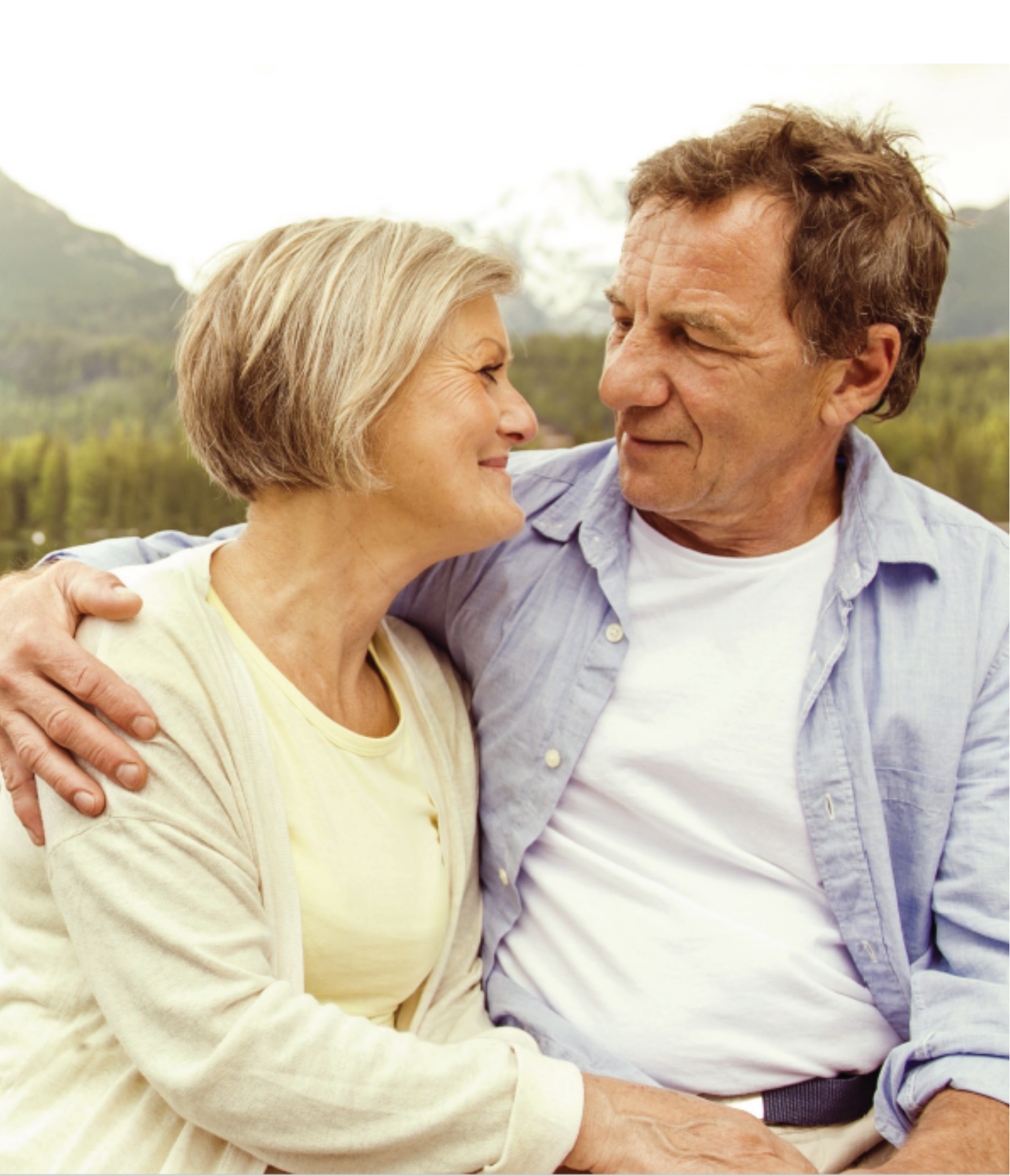 What If You Need Long Term Care?