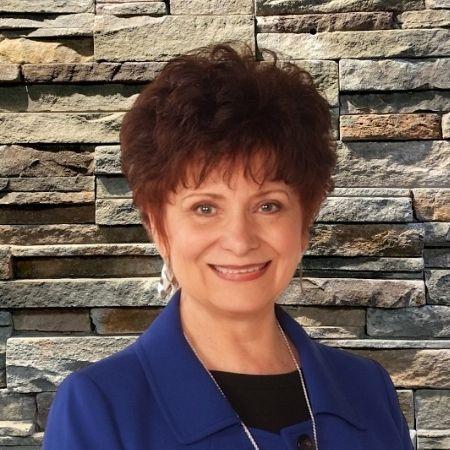Linda Gardner, CPA Photo