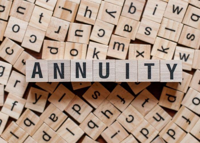ABC's of Fixed Index Annuities  Thumbnail