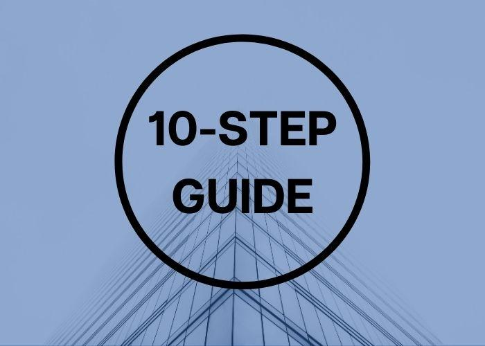10-Step Layoff Survival Guide  Thumbnail
