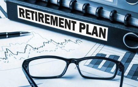 Do Your Homework and Get a Written Retirement Plan Thumbnail