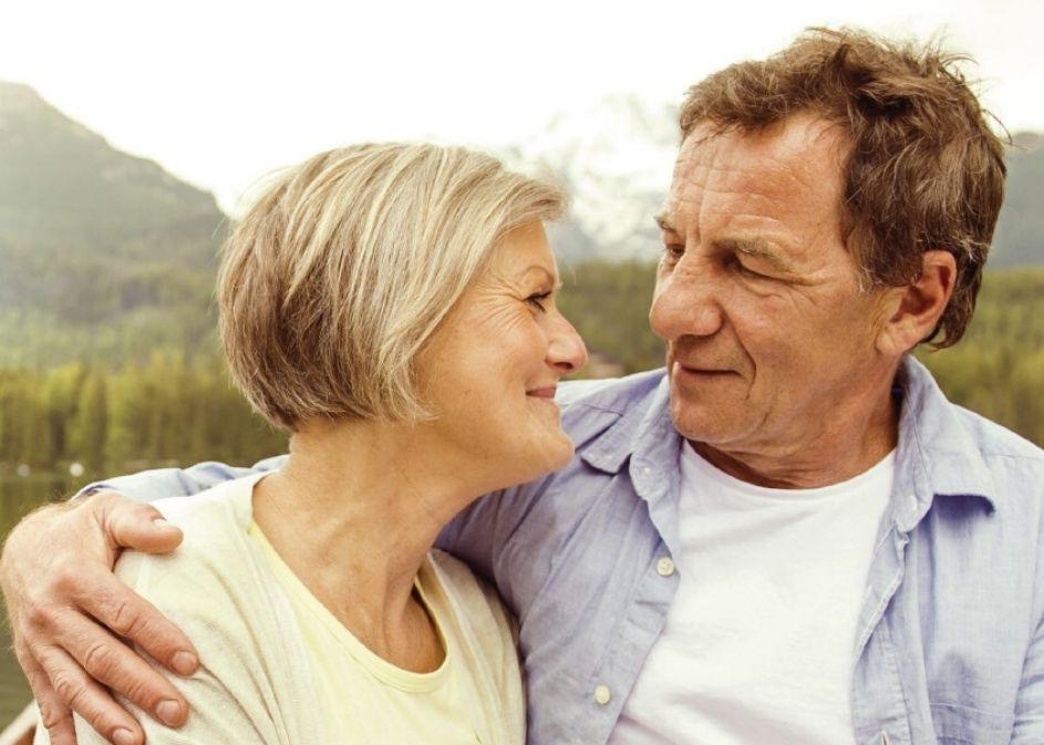 What is Long-Term Care? Will you need it? Thumbnail