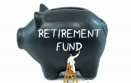 Retirement Planning: Hope Isn't a Good Strategy Thumbnail