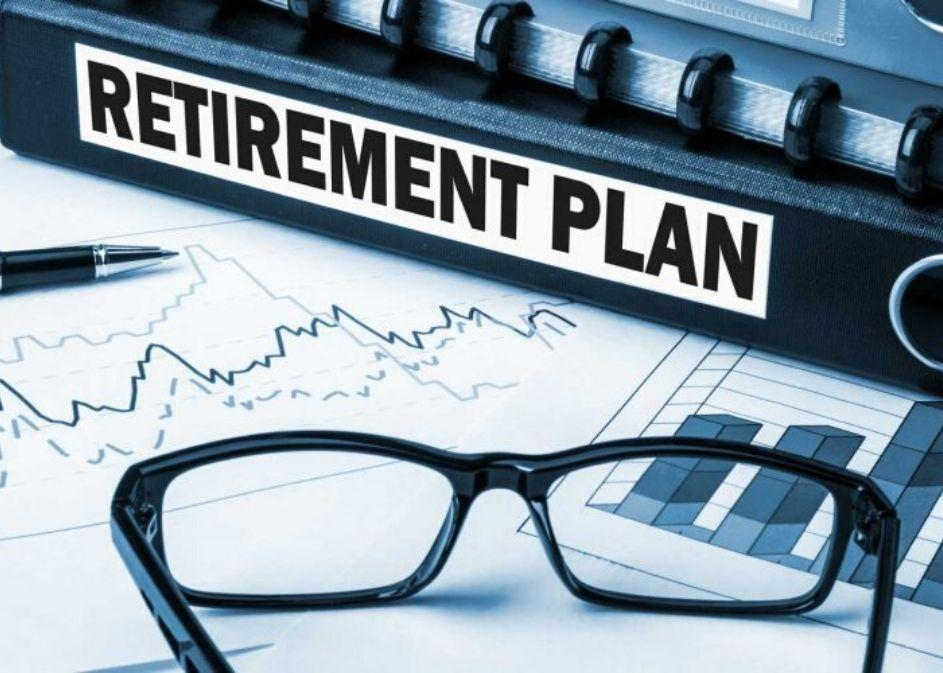 Do Your Homework and Get a Written Retirement Plan Thumbnail