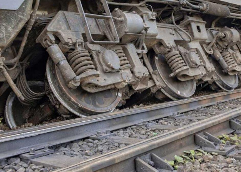 7 Dangers That Could Derail Your Retirement  Thumbnail