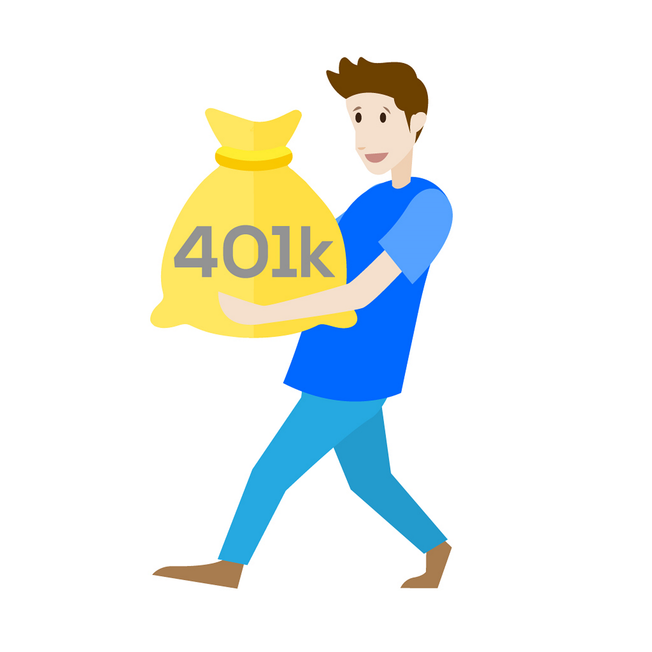 A Simple Guide to After-Tax 401(k) Contributions Thumbnail