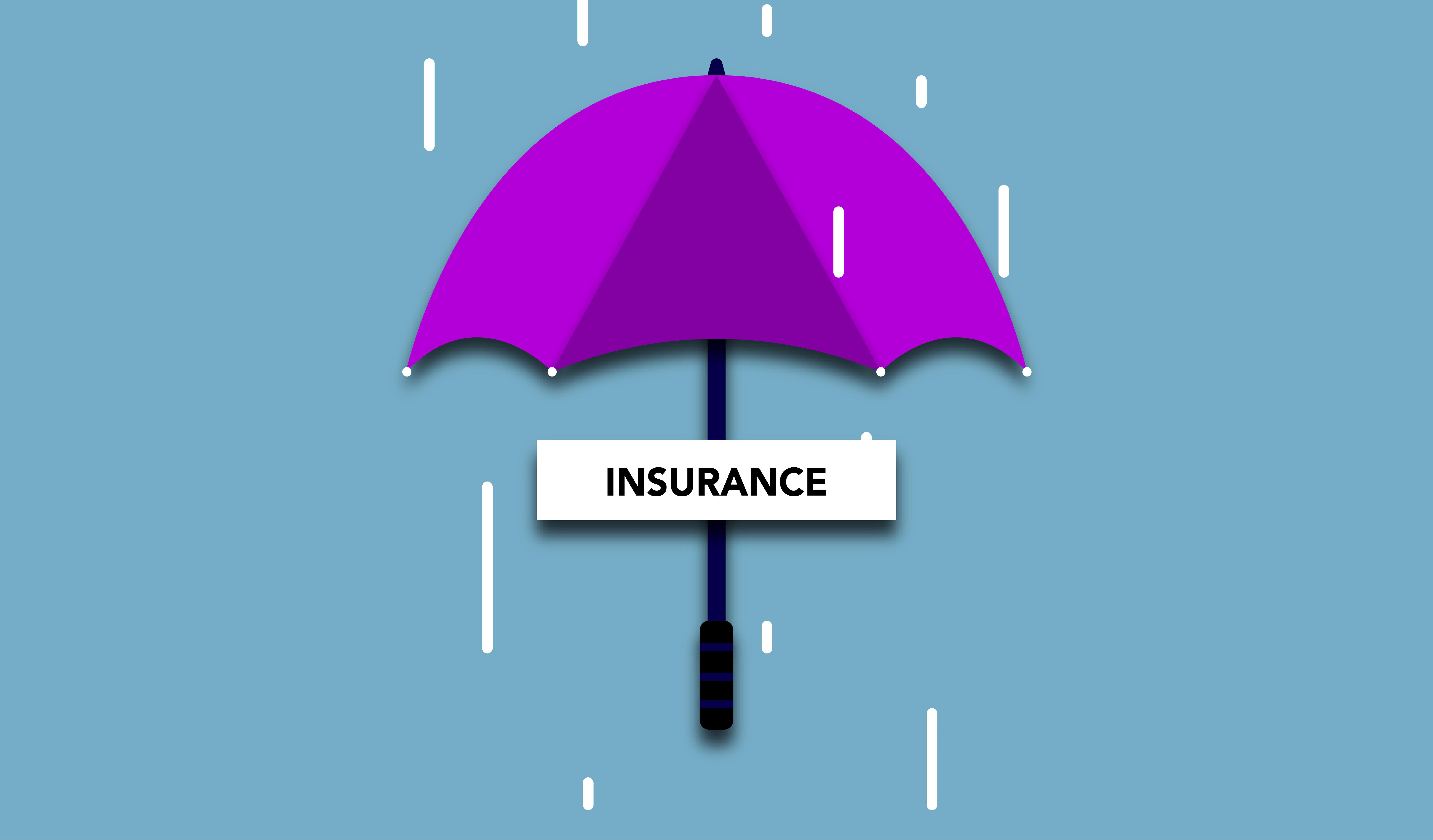 How much life insurance do I need for my family? Thumbnail