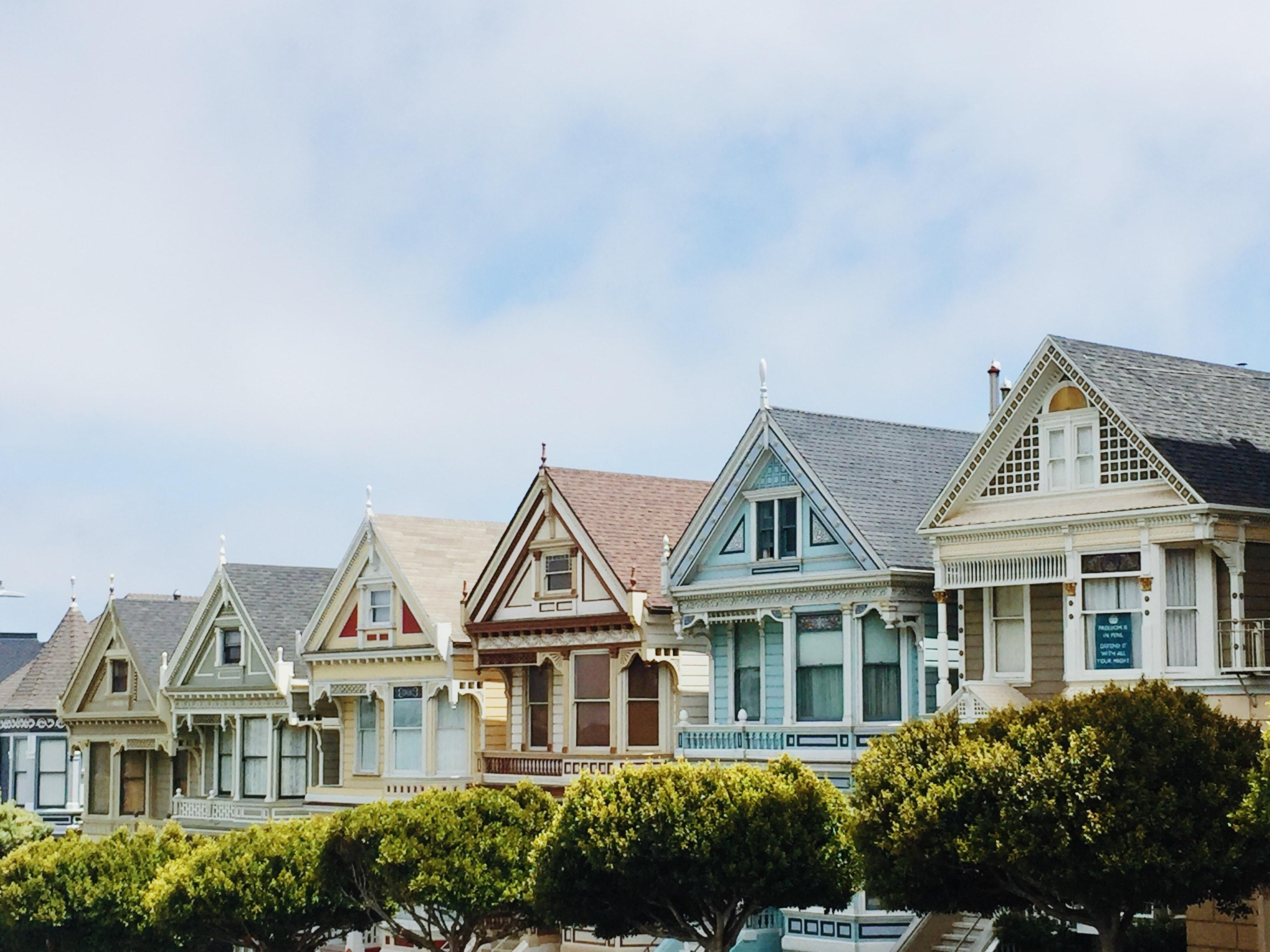 Mortgage Refinance: Is Now a Good Time? Thumbnail