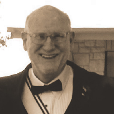 Ken F. Main, CPA PFS, CRPC Photo