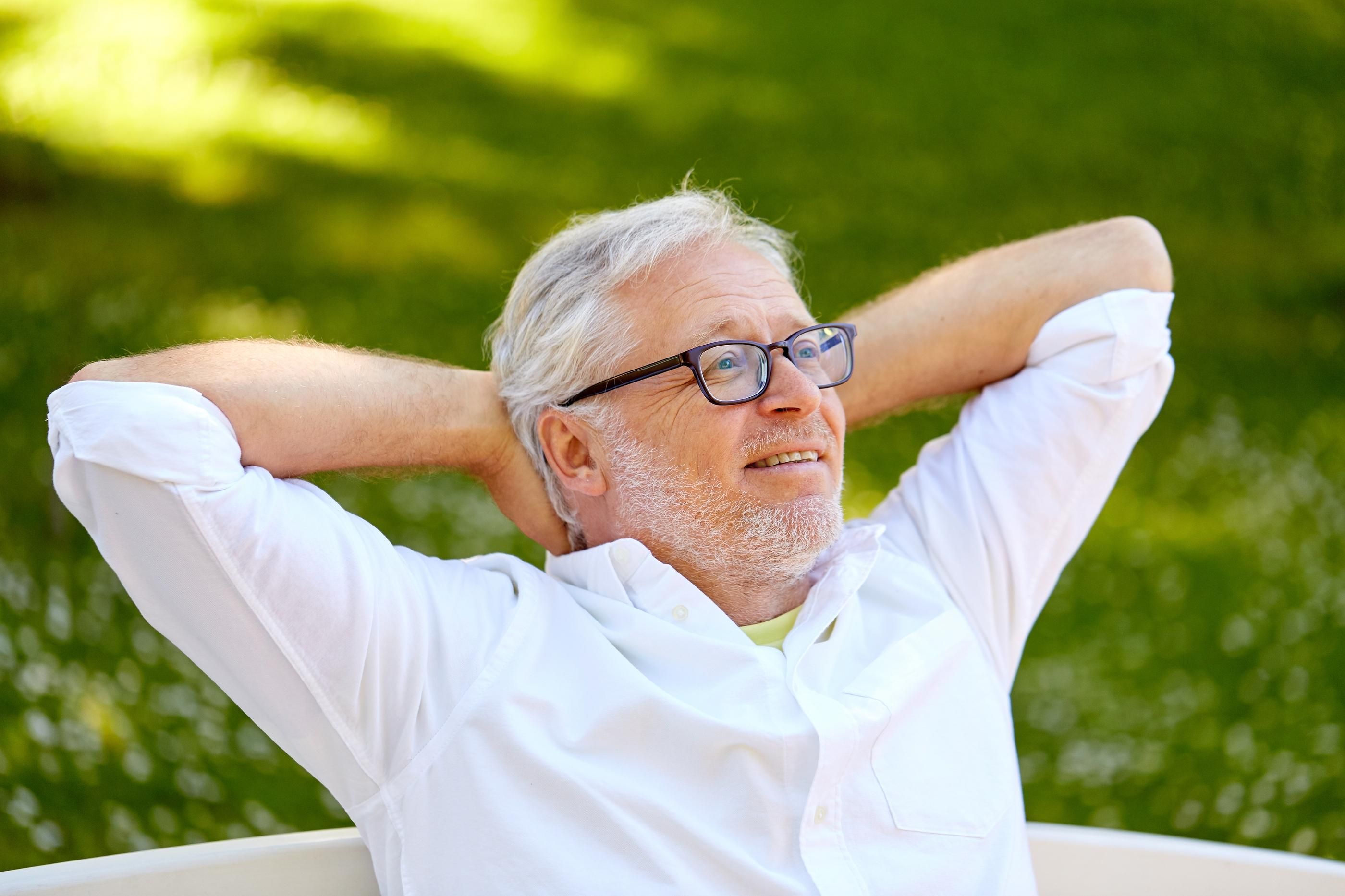 Four Types Of Long-Term Care Insurance Thumbnail