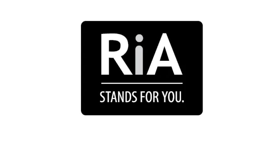 RiA Stands for you Columbia, MD FAI Wealth Management