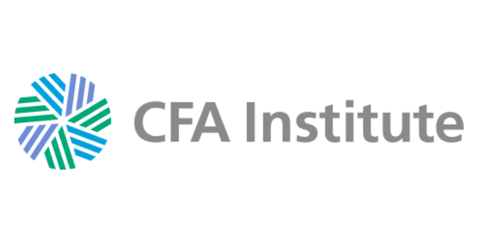 CFA Institute Columbia, MD FAI Wealth Management