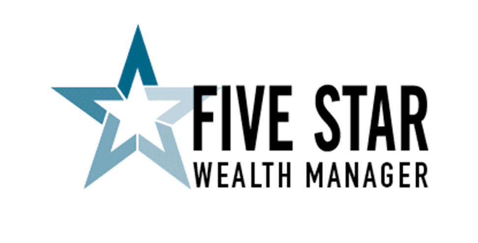 Five Start Wealth Manager Columbia, MD FAI Wealth Management