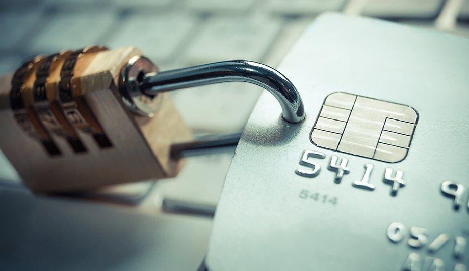 What To Do If Your Financial Accounts Have Been Hacked Thumbnail