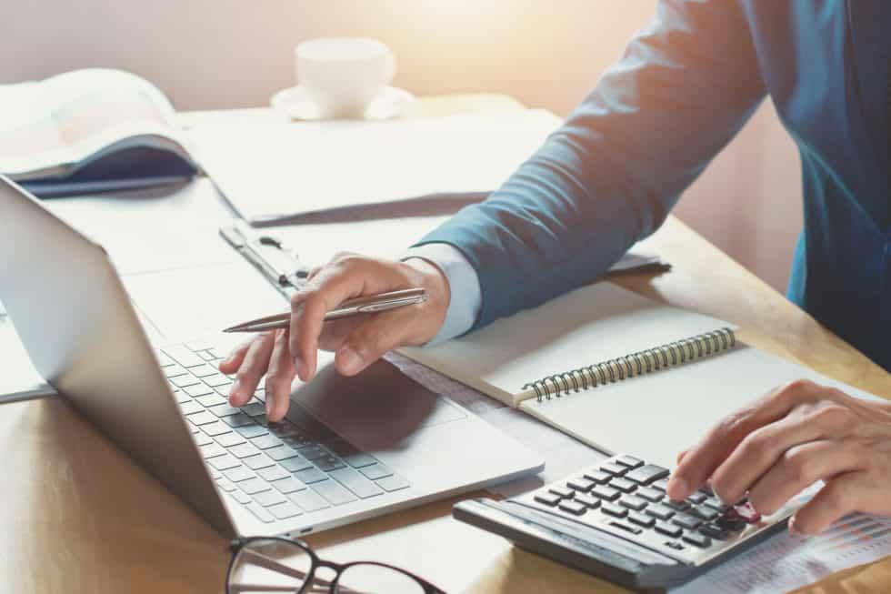 Five Ways Your Financial Advisor Can Help You During The Covid-19 Crisis Thumbnail