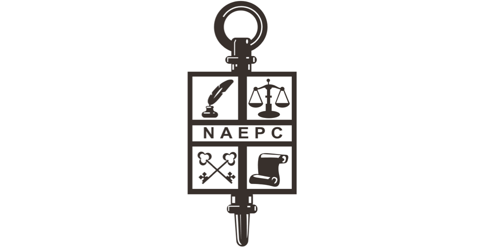 NAEPC Columbia, MD FAI Wealth Management