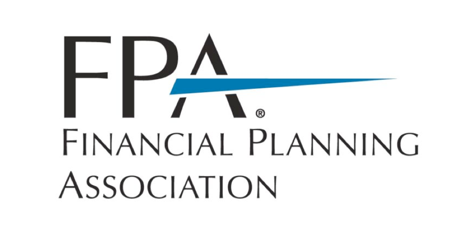 Financial Planning Association Columbia, MD FAI Wealth Management