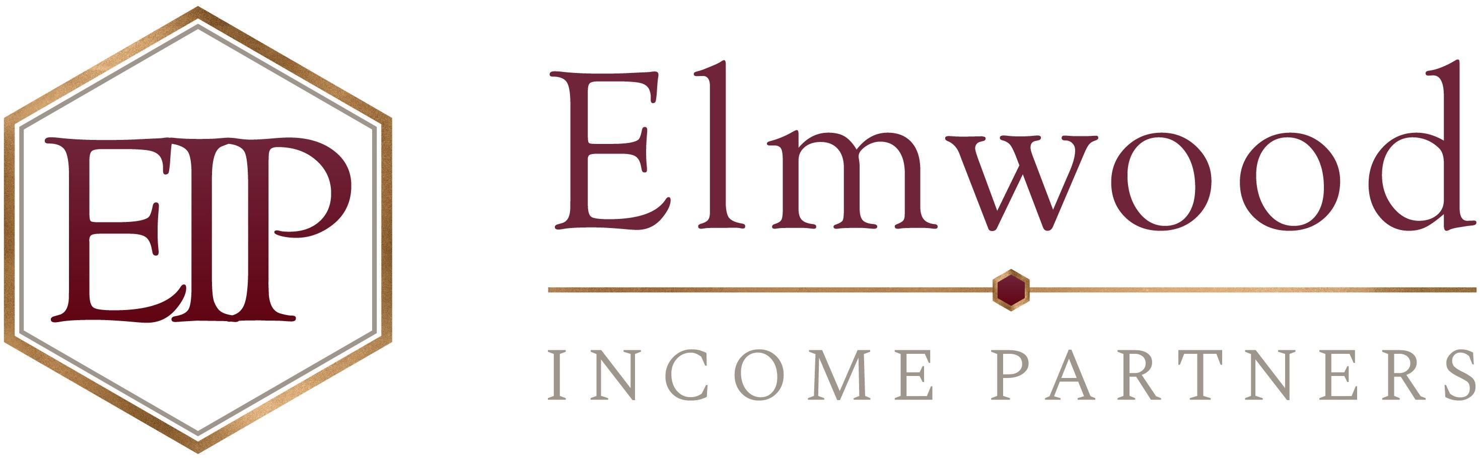 Elmwood Income Partners