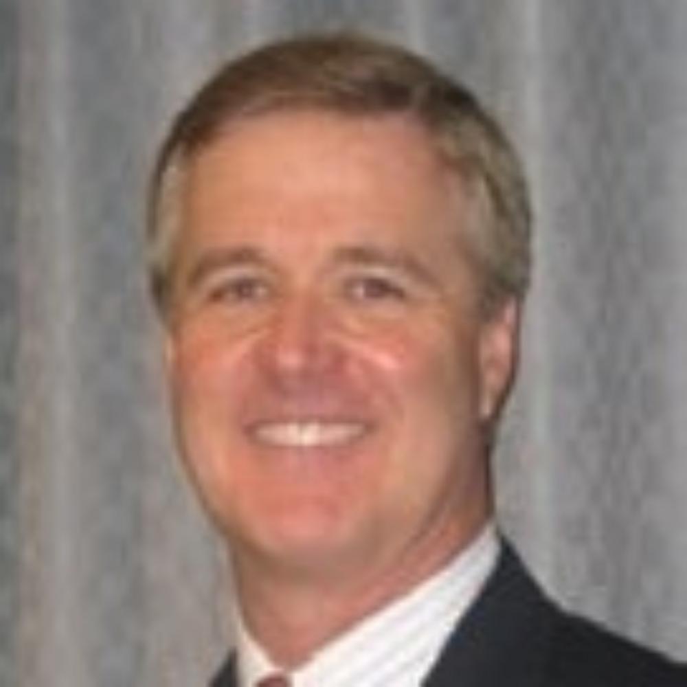 ROBERT E. APPEL, J.D.*, LL.M., MBA Photo