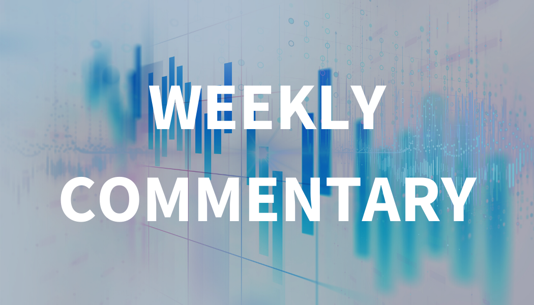 WEEKLY MARKET COMMENTARY JULY 2020 V1 Thumbnail