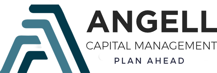 Logo for Angell Capital Management