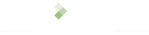 Fee Only Network logo Lake Geneva, WI Voyager Capital Management, LLC