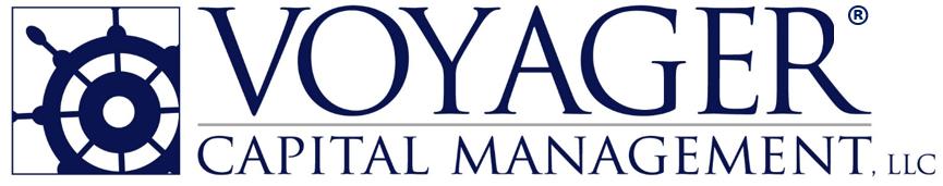 Voyager Capital Management Logo Lake Geneva, WI Voyager Capital Management, LLC
